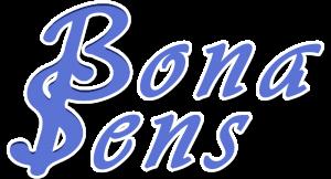 Bonasens